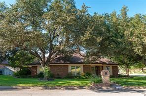 4200 Misty Meadow, Fort Worth, TX, 76133