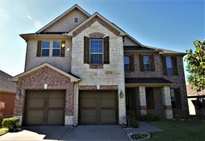 207 Moonlight, Euless, TX, 76039