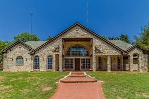 1737 Valley View, Cedar Hill, TX, 75104
