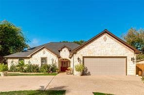 5724 Spencer, Forest Hill, TX, 76119