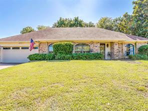 1003 Woodhaven, Euless, TX, 76039