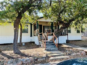 344 county road 1770, chico, TX 76431