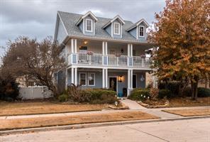869 Post Oak, Providence Village, TX, 76227