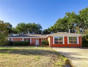 610 old comanche rd, early, TX 76802