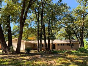 316 Highland, Sulphur Springs, TX, 75482