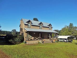 17693 An County Road 404