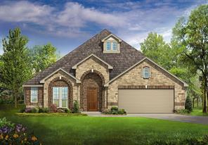 1218 Rockridge, Anna, TX, 75409
