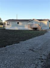 4612 County Road 3403, Lone Oak TX 75453