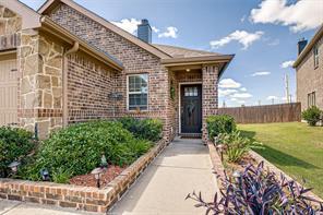 9957 Copperhead, McKinney, TX, 75071