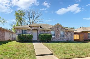 13440 Vida, Dallas, TX, 75253