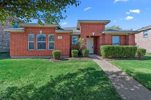 1355 white tail rdg, cedar hill, TX 75104