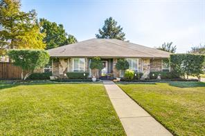 511 Dogwood, Forney, TX, 75126