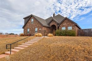 3001 Paul, Abilene, TX, 79606