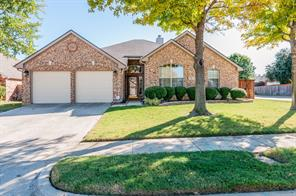 5564 Seabury, Fort Worth, TX, 76137