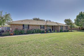 10110 Carlton, Waxahachie, TX, 75165