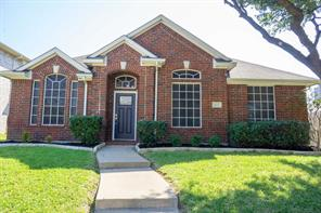 1617 nightingale dr, lewisville, TX 75077