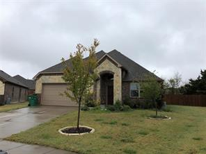 610 Alderwood, Greenville, TX, 75402