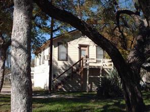1718 7TH, Abilene, TX, 79603