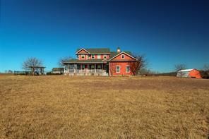 10059 County Road 470, Blue Ridge, TX 75424