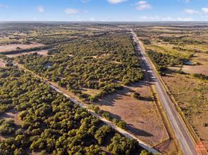 7132 us highway 84, coleman, TX 76834