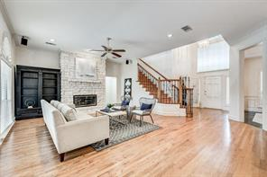 137 Trailwood, Coppell, TX, 75019