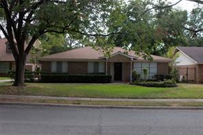 902 Glenview, Irving, TX, 75061