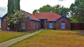 2110 Garner, Rowlett, TX, 75088