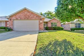 8672 Boswell Meadows