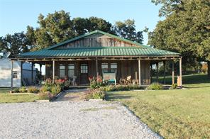 123 County Road 123, Gainesville, TX 76240