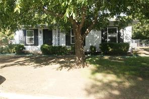 107 Graves, Mansfield, TX, 76063