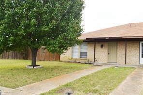 3407 Lillie, Sachse, TX, 75048