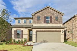 2627 Amistad, Irving, TX, 75062