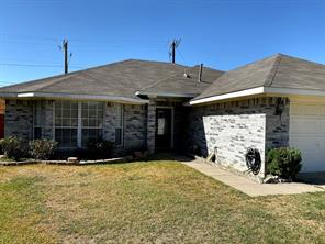 1420 Shelby, Irving TX 75061