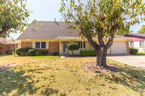 3620 Carriage Hill, Forest Hill, TX, 76140