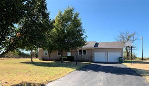 296 Lynnwood, Graham, TX, 76450