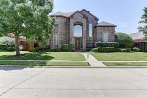 510 beverly dr, coppell, TX 75019