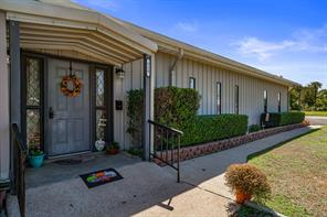 319 Elm, Edgewood TX 75117