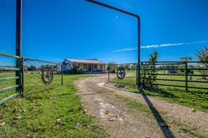 14970 County Road 109, Kaufman, TX, 75142
