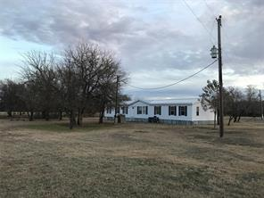 187 County Road 3342, Paradise, TX, 76073