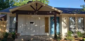3825 Eugene, Irving, TX, 75062