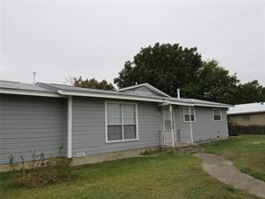401 Austin, Comanche, TX, 76442