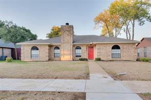 1217 Seabrook, Plano, TX, 75023