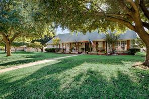116 Fairway, Crandall, TX, 75114