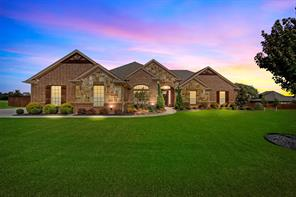 108 waverly way, aledo, TX 76008