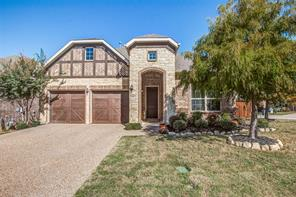 11933 tranquil cv, fort worth, TX 76040