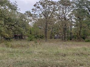 514 Palos Verdes, Malakoff, TX, 75148