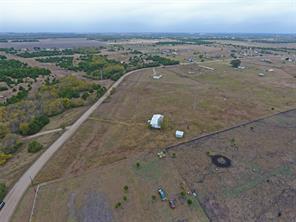 1095 County Road 2738, Caddo Mills TX 75135