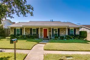 10836 Villa Haven, Dallas, TX, 75238