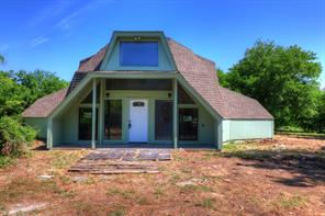 7608 Clearview Hills Ct, Cresson, TX 76035