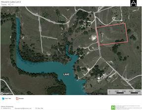 lot 145 comanche lake rd, comanche, TX 76442